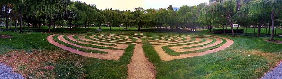 labyrinth-1.jpg
